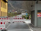 frontiere-svizzere-chiuse