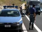 polizia-stradale-traffico