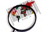 certificati_origine_preferenziale_merci
