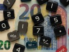 .euro, money, europe, economy, coronavirus,euro, money, europe, economy, coronavirus,euro, money, accounting, banknote, banknotes, bill, budget, business, button, buttons calculator, buy, buyer, calculator, cash, commerce, conceptual, consumerism, credit, discount, economy, eur, euro, europe, euros, exchange, finance, financial, keys, market, money, note, paper, pay, payment, salary, sale, save, savings, shop, spend, tax, technology, trade, coronavirus, covid19