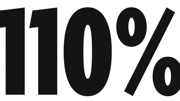 bonus-110-1200x675