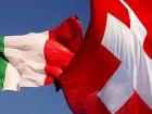 interreg-italia-svizzera-550668_1513266474