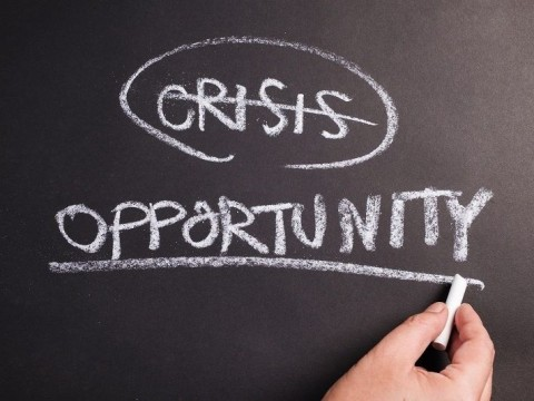 opportunity_c