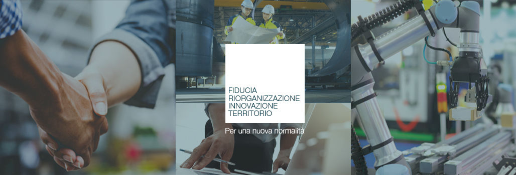 testata_manifesto_concretezza_1028x350