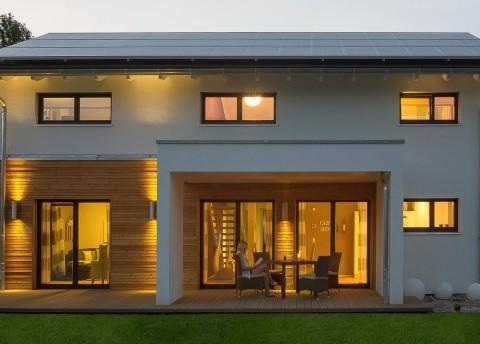 consulenza-risparmio-energetico-soluzioni-per-la-tua-casa-10