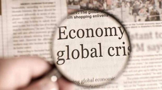 foto_global_crisis