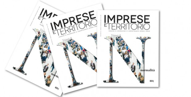 imprese-e-territorio-new_n-03_2020