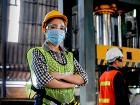 bando-safe-working-io-riapro-sicuro-310x210