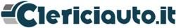 logo_assiteca_400x163