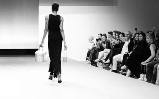 fashionmatch_2020_t