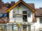 impresa-edile-costruzioni-ristrutturazioni-editalia-genova-facciate-977x684