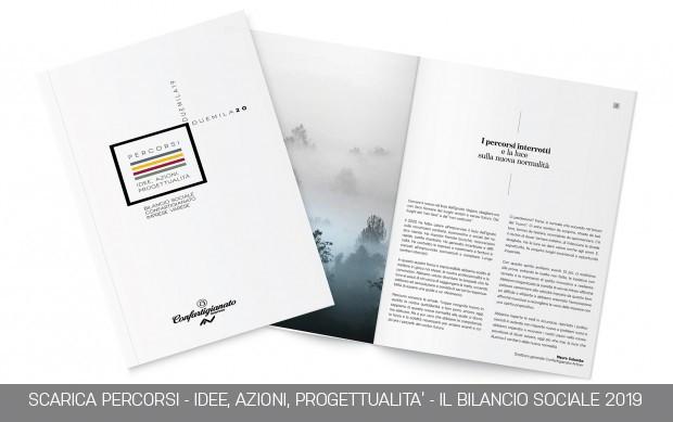 sito_bilancio-2019-620x413