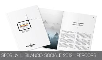 sito_bilancio-2019