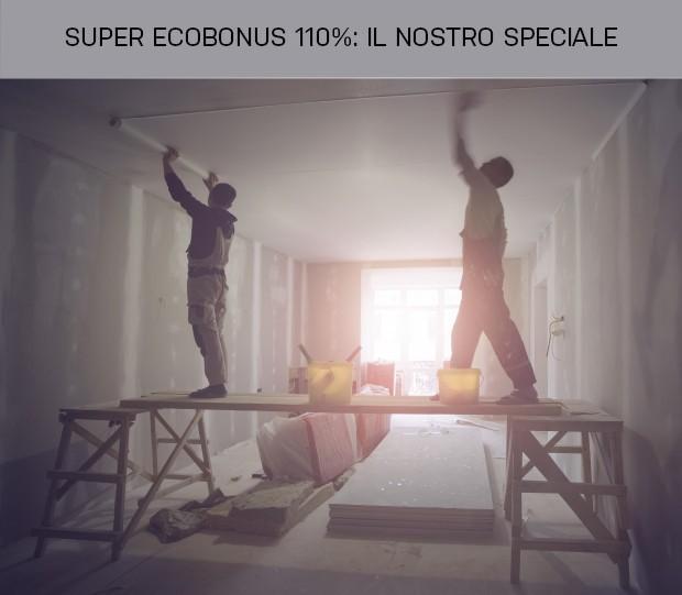 super-ecobonus-620x541