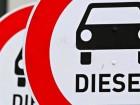foto_stop_diesel
