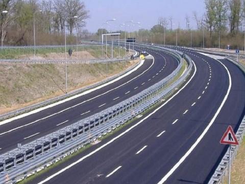 vigevano-malpensa-superstrada-585x381