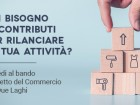 bando-distretto-commercio-gavirate-facebook
