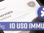 2160x1080_everbrite_immuni