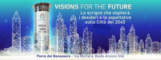 cover-fb-capsula-del-tempo-002