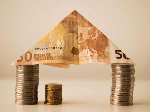 foto_casa_soldi