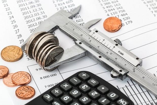 foto_investimenti_imprese