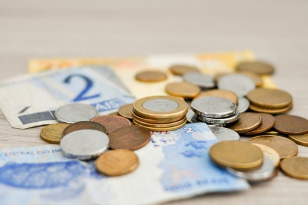 foto_soldi_educazione_finanziaria