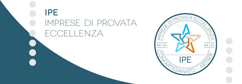 ipe_impresa_rovata_eccellenza_1028x360