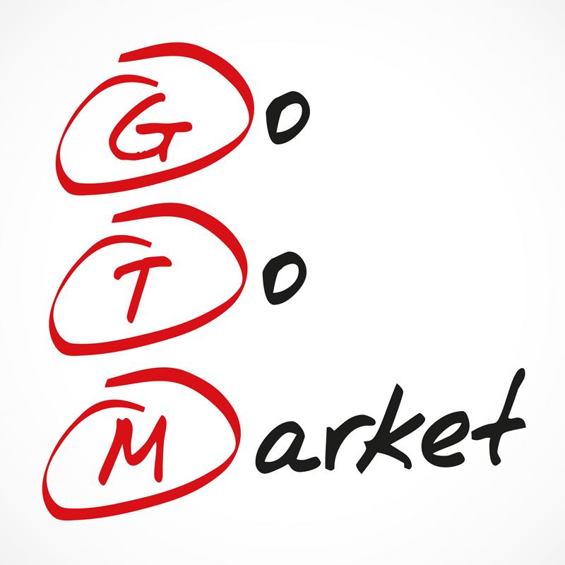 go_to_market_elettricisti