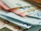foto_denaro_fondo_perduto