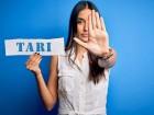 foto_detassazione_tari