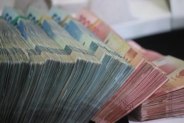foto_money