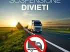 foto_sospensione_divieti_mezzi_pesanti