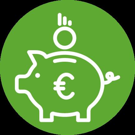 icon-risparmio