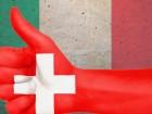 foto_proroghe_documenti_validita_svizzera