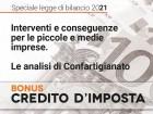 940x788_fb_legge-bilancio-credito