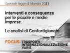 940x788_fb_legge-bilancio-trasporto