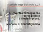 legge-bilancio_1028x400